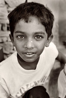 People #2- Maldives